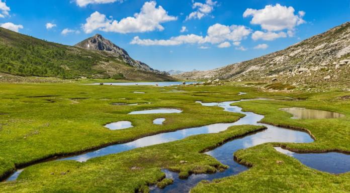 parc-naturel-regional-corse-plan-pnrc